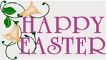 headerimage_150x85_easter.jpg