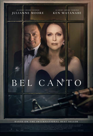 bel-canto-movie-poster-2.jpg