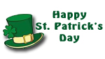 headerimage_150x85_stpatricksday.jpg