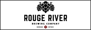 infoban_300x100_RougeRiverBrew.jpg