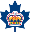 1508_markham__royals-primary-2016.png