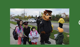 Operation ABC – Back To School Traffic Enforcement Results